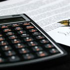 Consejos para no pagar tantos impuestos
