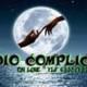 RADIOCOMPLICES.COM con FERNANDO RODRIGUEZ tema MEDITACION AUTOMOTIVACION, Programa 07/01/2020