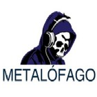 Metalofago Podcast 38