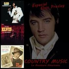 Country Music-Elvis Welcome to my world
