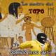 La madre del topo 2x22. Delincuencia tonta, traducciones raras y antiguo egipto