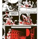 Sólo hablamos de historietas #1. Antonio Altarriba