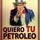 Venezuela en la OEA Almagro - John Kerry Junio 16 2016