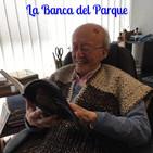 20.08.2019 - La Banca del Parque - Maestro Javier Darío Restrepo - El Poder de la Risa