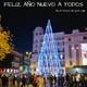 En busca del gran viaje 4x13 - Destinos europeos en Navidad