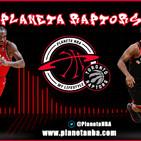 Planeta Raptors Ep.3 30.05.2019