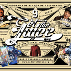 Get The Juice Radio I Programa 9