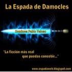Biografia Autorizada de Pablo Veloso - La Espada de Damocles
