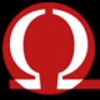 Base Omega Episodio Piloto