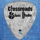 "Crossroads Blues Radio P171 ""Novelties"""