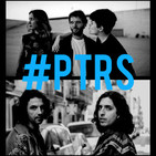 PTRS 18x73: Deco Pilot y Break the senses