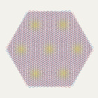 La Brújula de la Ciencia s09e03: El grafeno bicapa, un superconductor de carbono