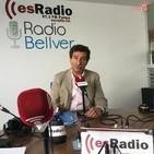 Entrevista personal y política a Biel Company