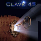 Clave 45. Especial Noticias 2