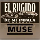 ERDMI_Rugido 3.05_Muse
