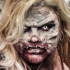 Misterios On Air T3x18: Zombies y otros muertos vivientes