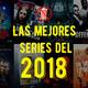 Las mejores series del 2018