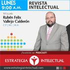 Revista Intelectual (ISR, IVA, IEPS y CFF en el paquete económico 2020)