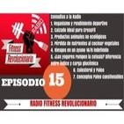 Episodio 15: veganos, calzado, proteínas no ecológicas, yogurt y cetosis, paleo y colesterol