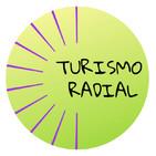Turismo radial- 15/01/20