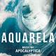 Aqua opening