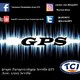 53º Programa NOCHES DE MISTERIOS Y LEYENDAS CON GPS