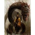 081 - Los Misterios de la Civilización China