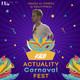 Actuality Carnaval Fest 2020 - Kalo