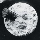 El Tricorder - 06 - Ciencia Ficción Lunar
