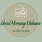 "PROGRAMA ""GOOD MORNING VIETNAM"": S01E06 (05.12.18)"