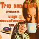 Trip Hop Café - Viaje descafeinado VOL. I