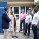 Balance Servicios Sociales Diputación de Palencia