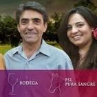RADIOCOMPLICES.COM Fernando Rodriguez, DESDE EL PALCO con VITORINO MARTIN, Programa 03/02/2020
