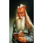 Cuentos de sabiduria milenaria y tradicion oral (Jose M. Doria)