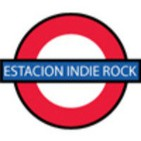 2x44 Estación Indie Rock 2014-12-22 Mejores Canciones Internacionales, Vol 2