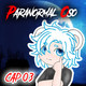 Paranormal-Oso Capitulo 3