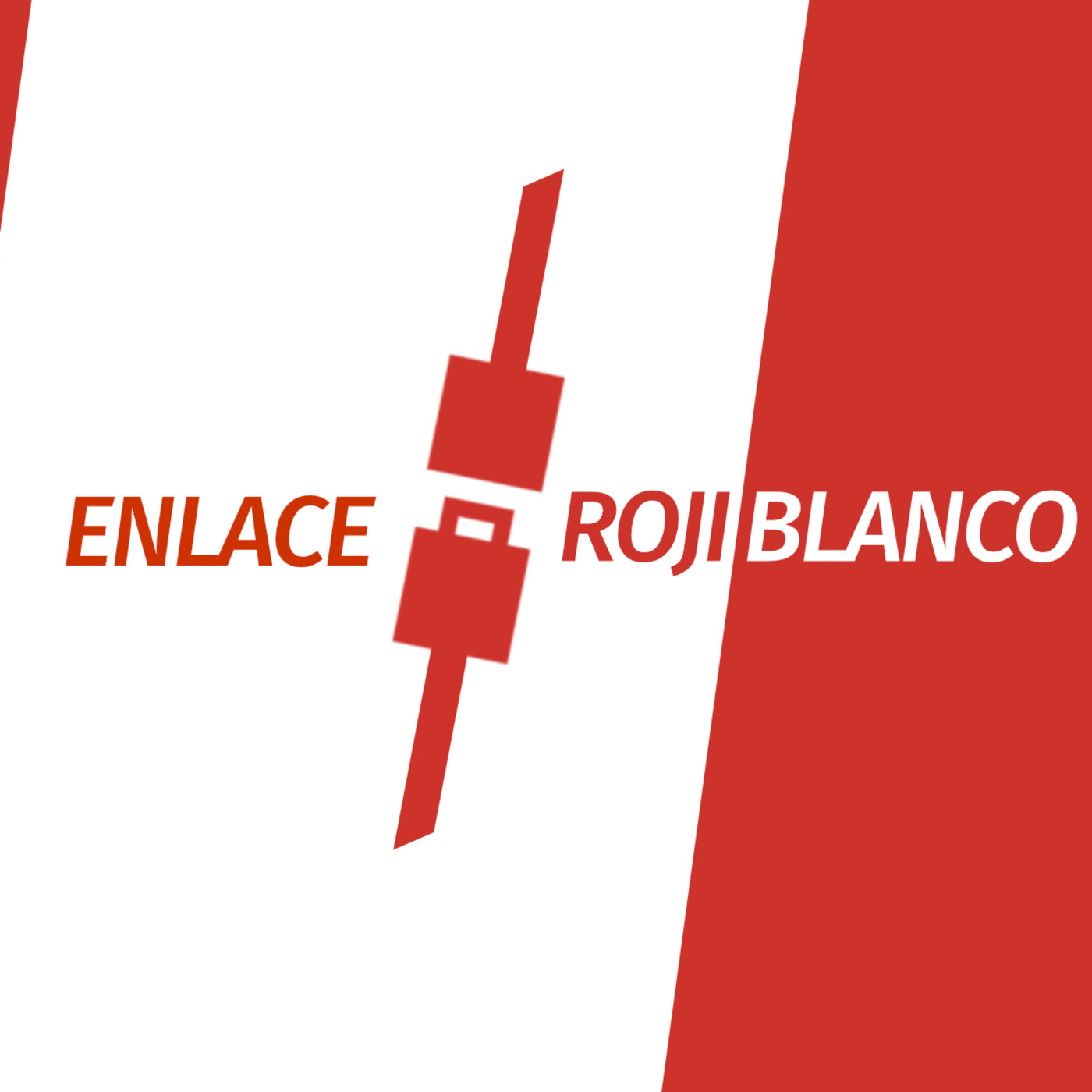 Enlace Rojiblanco - Ariagner Smith
