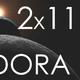 PANDORA 2X11: El Tsunami Tecnológico - Magia y Sueños con Amor - Cómo decretar