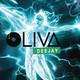 80 bpm Outkast - Hey Ya (P.M.) Ver Reggae (rmx Dj John Oliva)