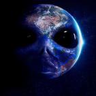 Alienígenas, edición especial T2: Los centinelas
