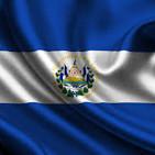 El Salvador y la migración a norteamérica
