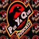 PYQ 93- Personajes de ficcion a la realidad.