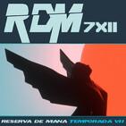 RDM 7x11 - The Game Awards 2020: La porra de los GOTY y reseñas guapas