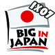 BIG IN JAPAN 1x07 - State of Play, Dia de Goku, Ghost Recon: BreakPoint, GamePass