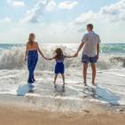 Correspondencia con 1x01 Vacaciones en familia
