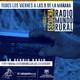 Radio Mundo Rural: Propuestas para mejorar la educación rural