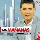 Las Mañanas de Cuatro (13 Noviembre 2014)