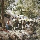 Cuarto Milenio: La tragedia de Bolnuevo