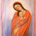 Ecos de la Palabra - Solemnidad de Santa María, Madre de Dios - Ciclo A