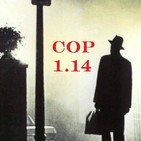 COP 1.14. El Exorcista - El Cura Chusco.